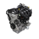 Ford 1.0 EcoBoost 125-150hp