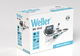 Weller WE-1010 SET Digitaalinen juotosasema